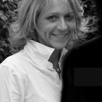 Brigitte GAGNEPAIN